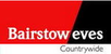 Bairstow Eves (Lettings)  (North Finchley)