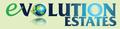 Evolution Estates (Medway)