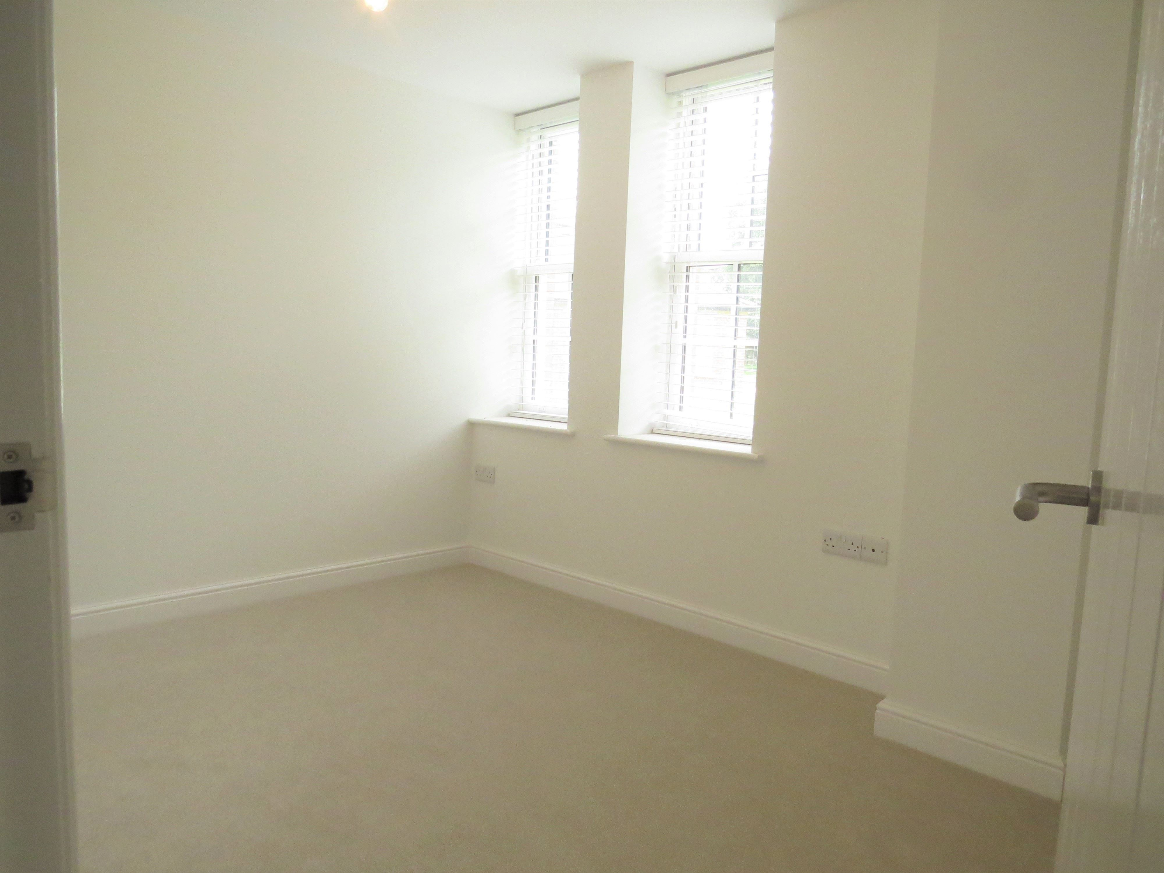 Room To Rent Exminster