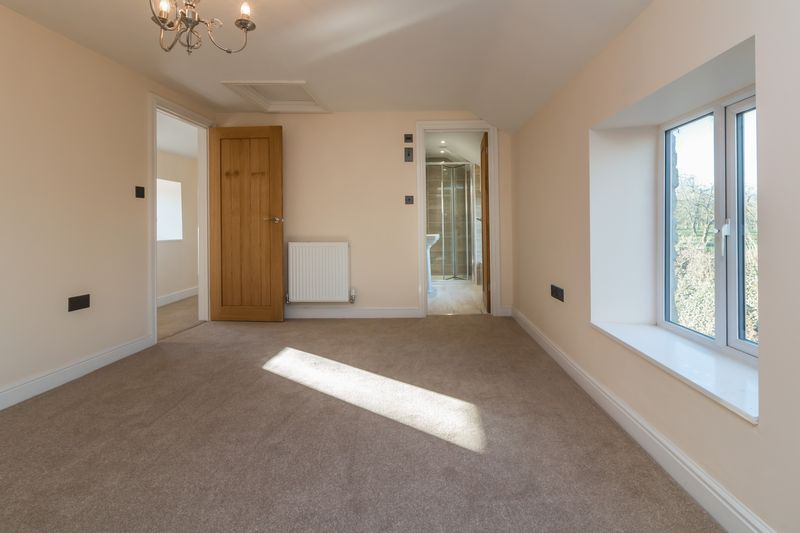 Property For Sale In East Lambrook