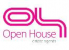 Open House Newcastle Under Lyme