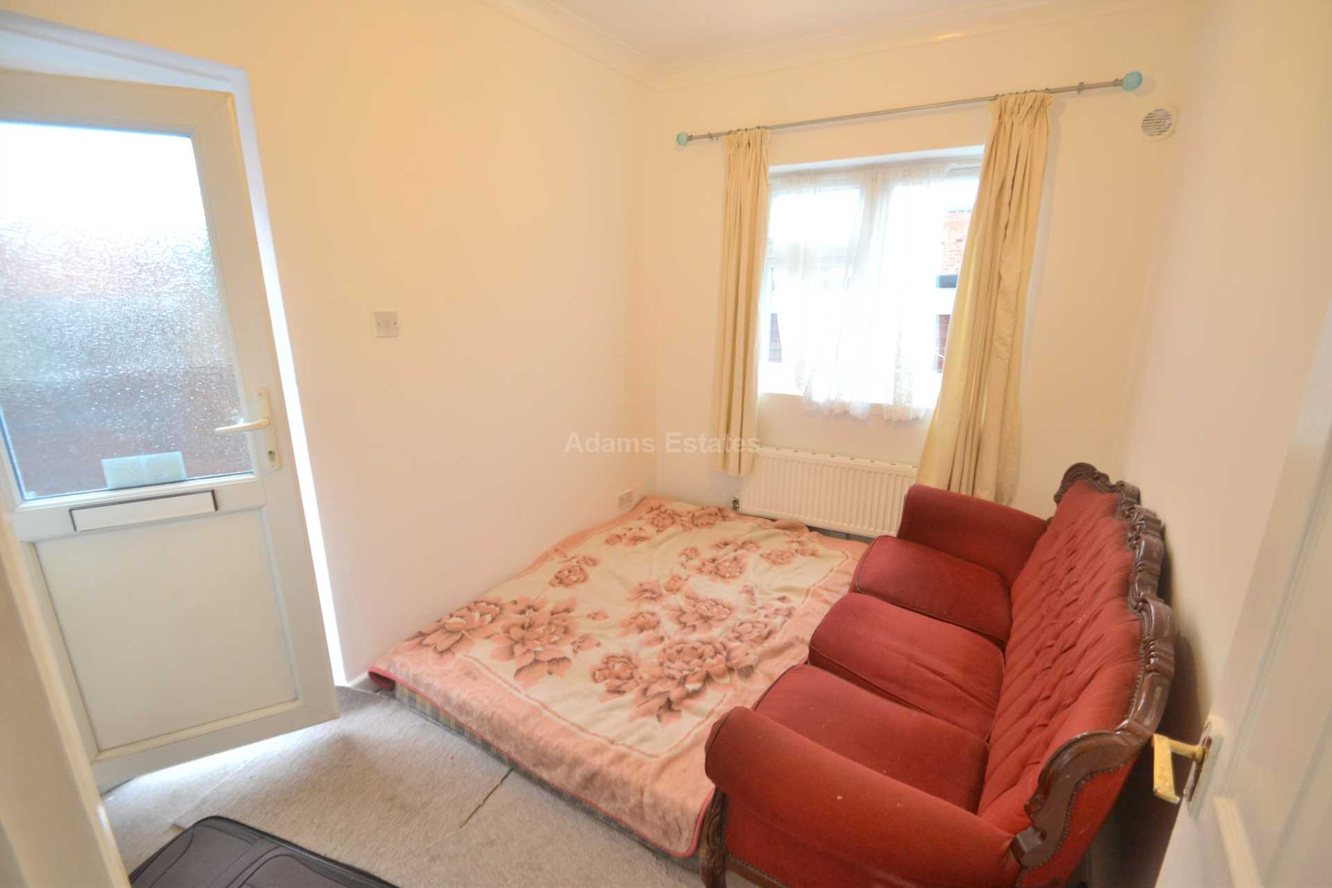 1 bedroom studio flat to rent whitley street reading - 1 bedroom house to rent in reading ...