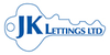 J K Lettings (Truro)