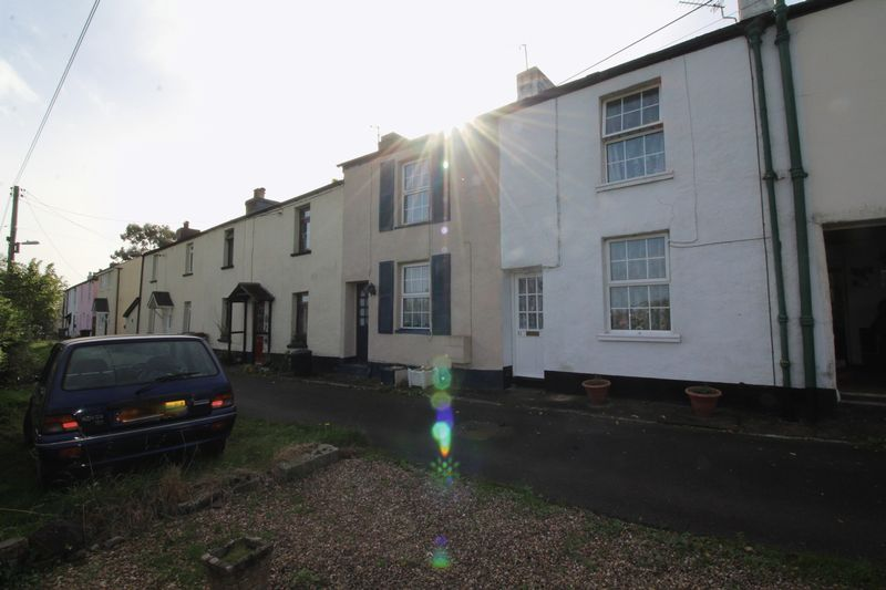 2 bedroom house for sale midway terrace exeter ex ex2 8uy for Terrace exeter