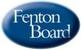Fenton Board Limited