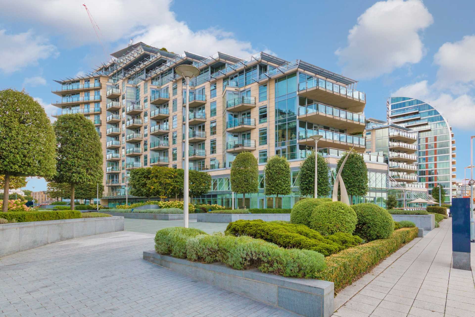 2 bedroom apartment for sale commodore house juniper for Juniper house