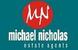 Michael Nicholas Estate Agents (Downend)