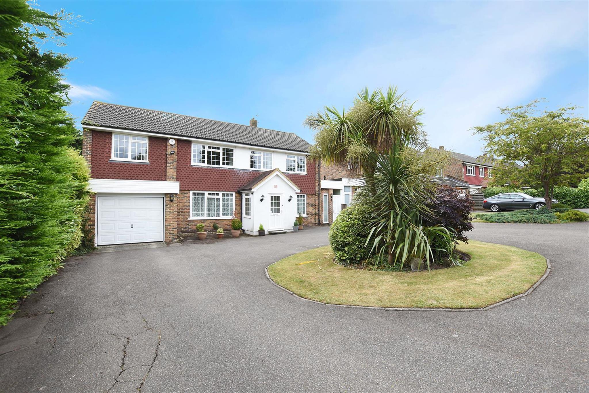 4 Or 5 Bedroom Rental House In Salisbury Nc 4 Bedroom House To Rent Salisbury Close Worcester Park