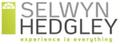 Selwyn Hedgley Estate Agents Saltburn
