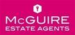 McGuire Estate Agents