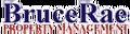 BruceRae Property Management