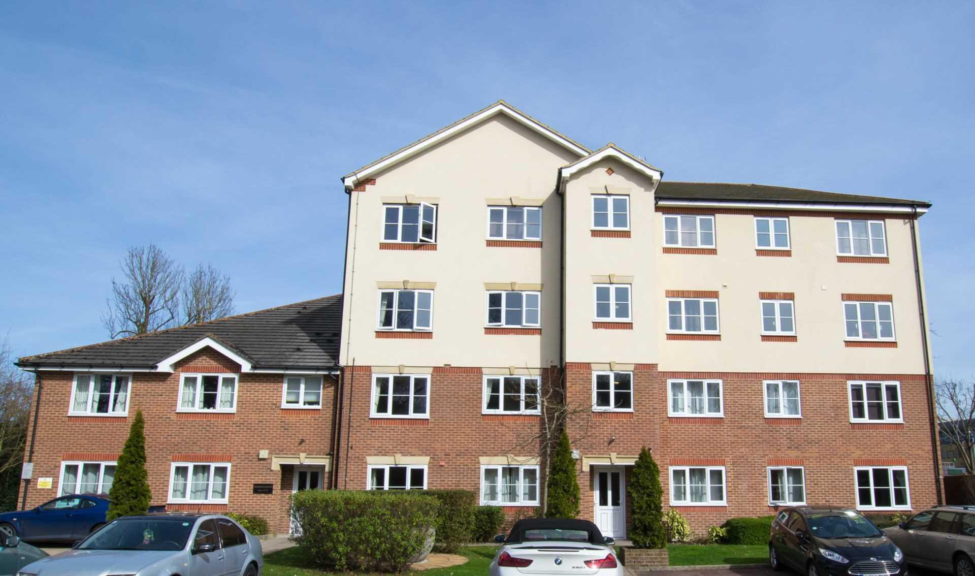 Top Home Improvement Crawley