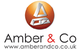 Amber & Co (Uxbridge Road)