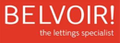 Belvoir Lettings (Aberdeen)