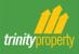 Trinity Property