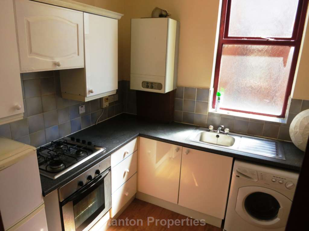 1 Bedroom Apartment To Rent Wellington Road Manchester