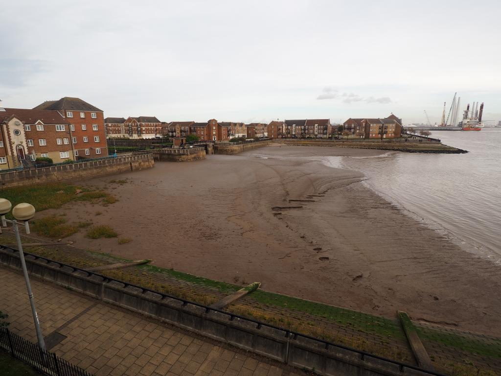 Properties To Rent In Hull Hu