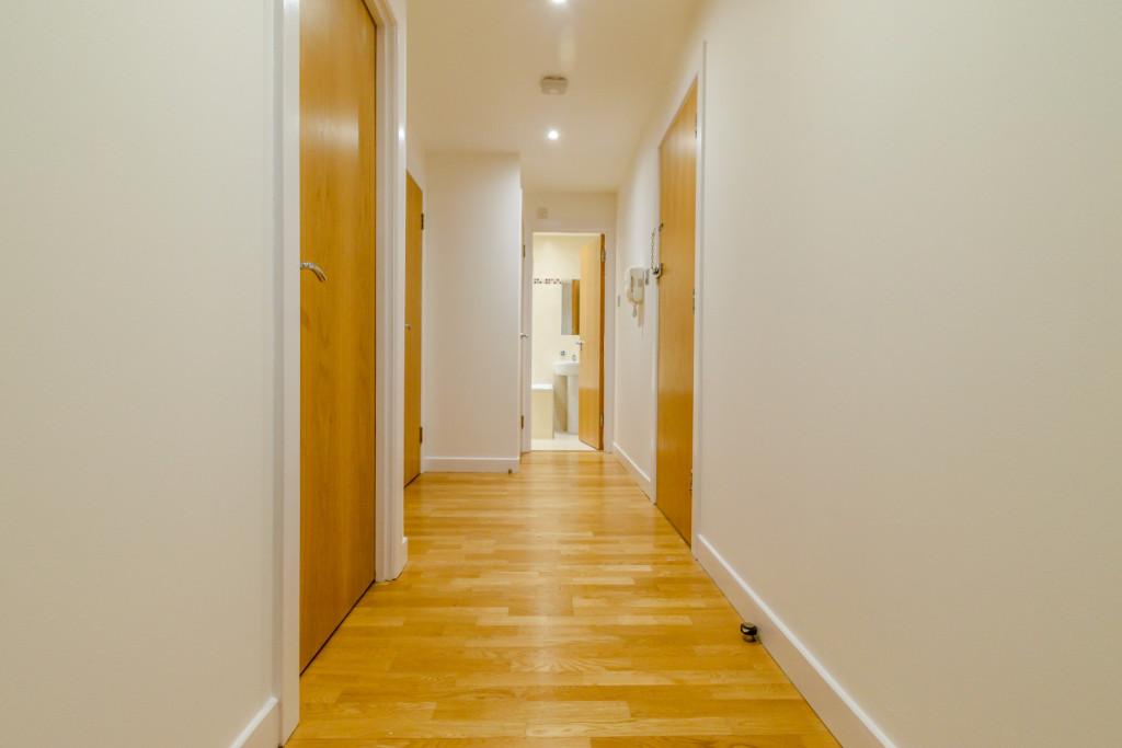 1 Bedroom Apartment To Rent Platinum House Lyon Road Harrow Ha1 2ex