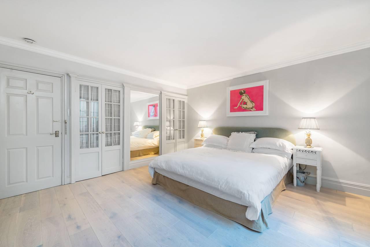2 bedroom flat to rent westbourne terrace lancaster gate for 3 westbourne terrace lancaster gate hyde park