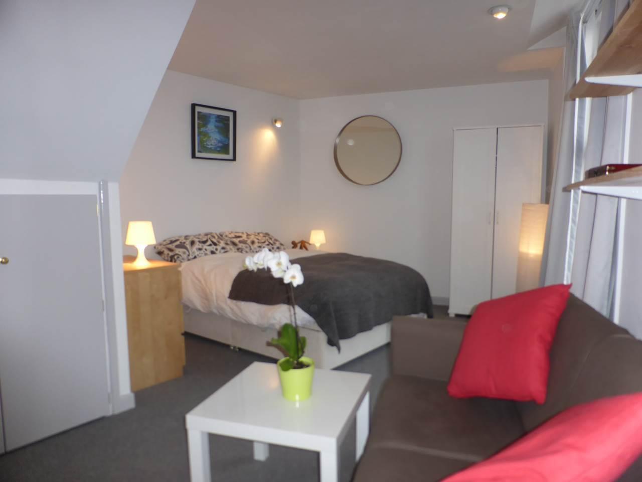 Room To Rent Gloucester Road Bristol