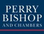 Perry Bishop and Chambers (Tetbury)