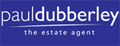 Paul Dubberley Estate Agents