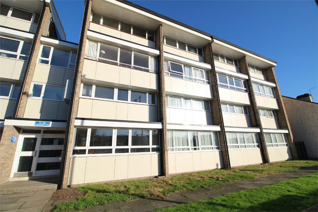 Property For Sale In Enfield En
