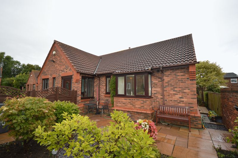 Bungalows For Sale In Whitley Bay Part - 20: Property Image ...