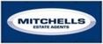MITCHELLS (HIGHCLIFFE)