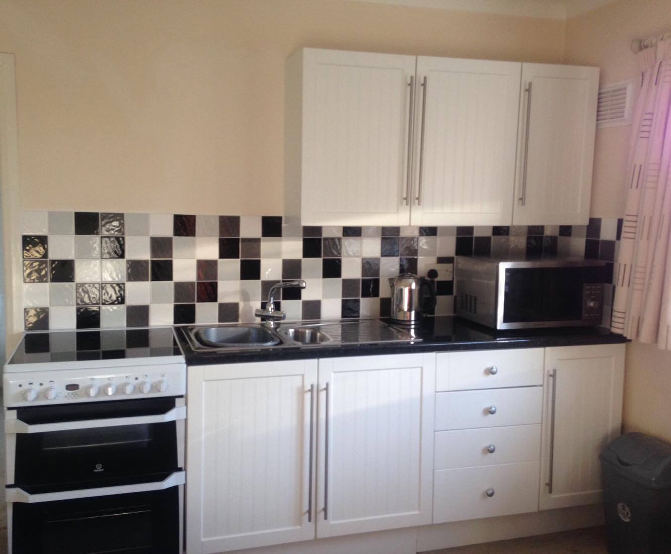 Property To Rent Studio Appartment Sutton Coldfield