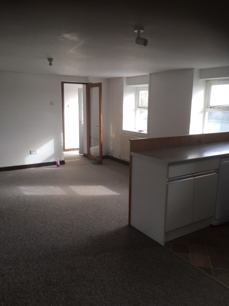 Bedroom Properties To Rent Haverfordwest