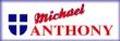 Michael Anthony Bletchley