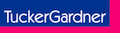 Tucker Gardner Lettings Cambridge