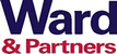 Ward and Partners (Upper Gillingham)