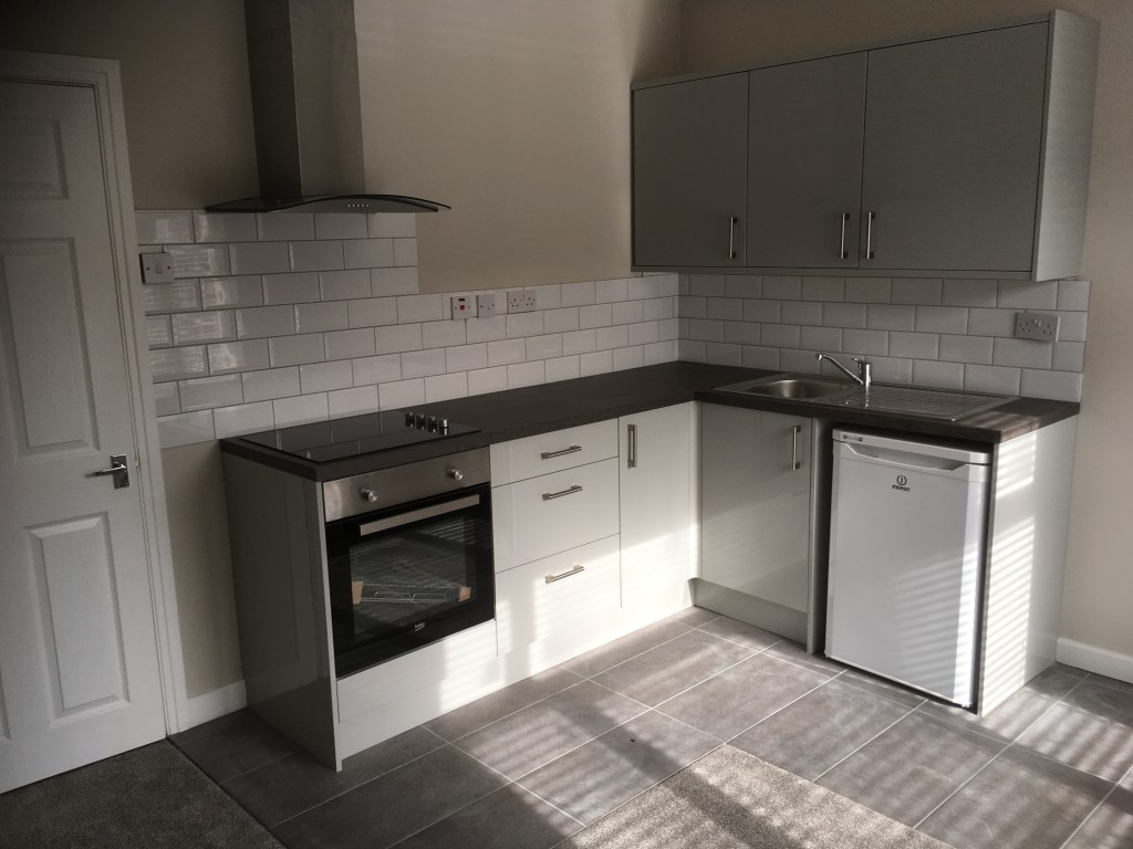 Room To Rent In Watford Wd