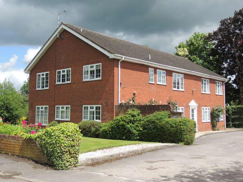 Property For Sale In Mill Lane Dorridge