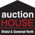 Auction House Bristol and Somerset North