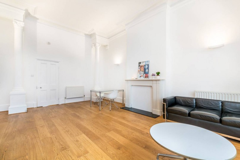 1 bedroom flat to rent westbourne terrace lancaster gate