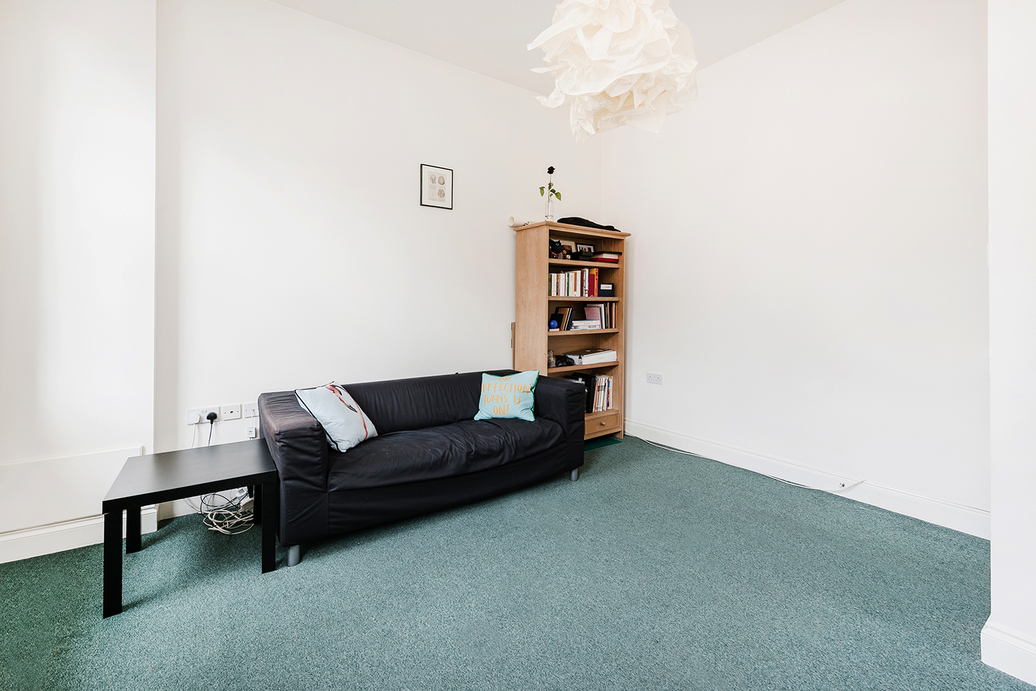 Single Room For Rent Nw