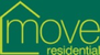 Move Residential - Heswall