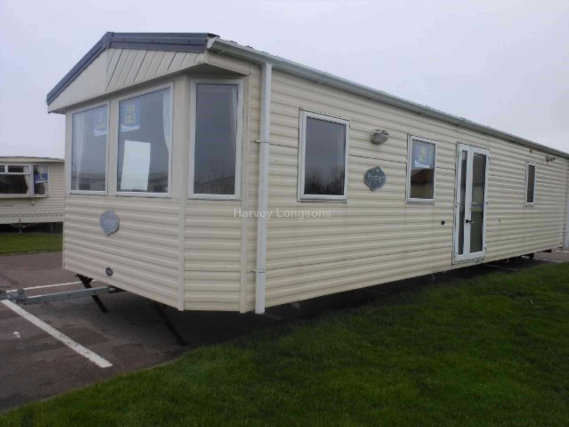 New Bedroom Caravan Hastings For Sale In Hastings East Sussex