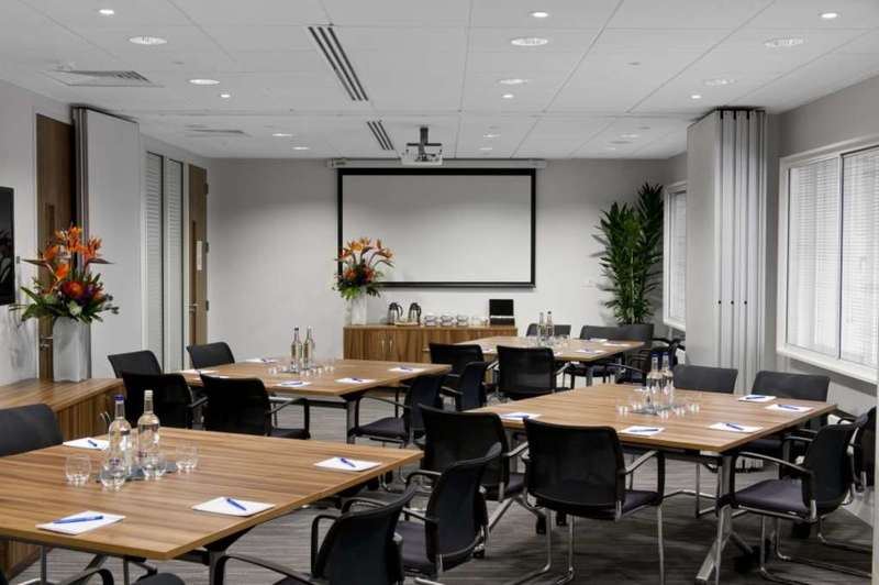 Serviced Office To Rent Sackville Street Mayfair