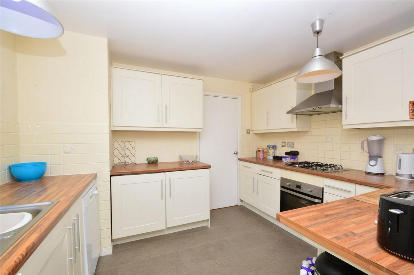 3 Bedroom Semi Detached House For Sale Park Street