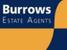 Burrows Estate Agents