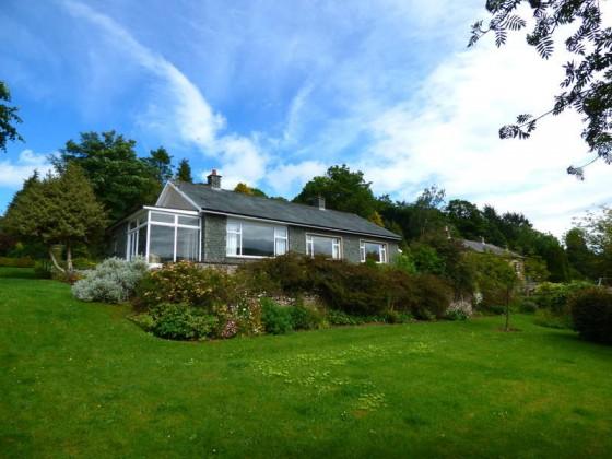 Property For Sale Giggleswick