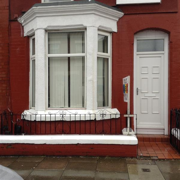 Light Shop Liverpool Road Ainsdale: 3 Bedroom Terraced House To Rent, Molyneux Road