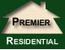 Premier Residential Ltd