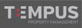 Tempus Property Management Ltd