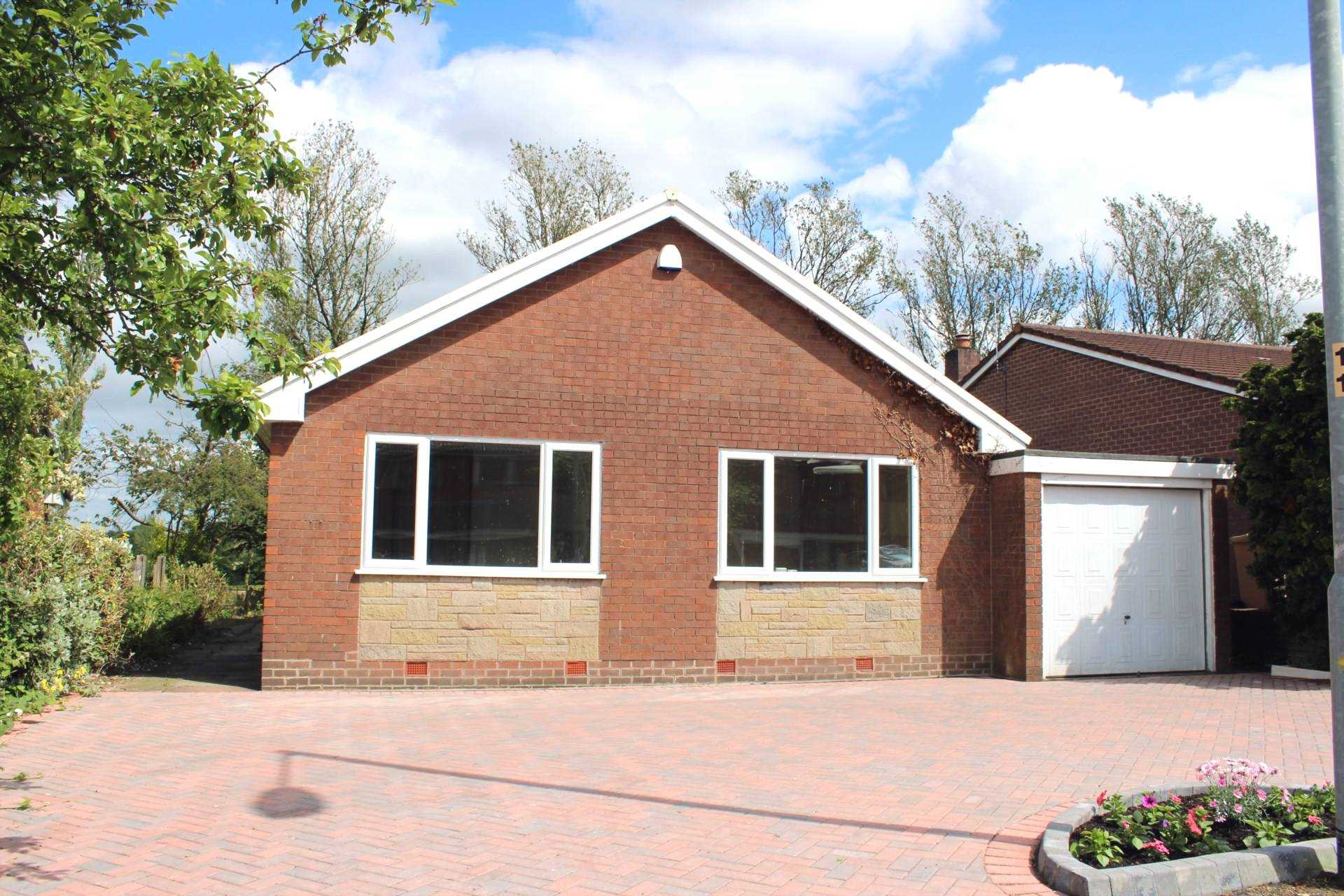 2 bedroom detached bungalow for sale armadale road for 2 bedroom bungalow