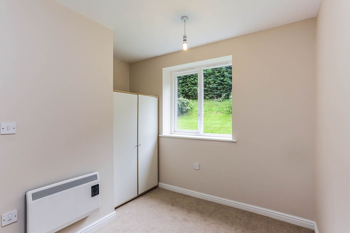 2 Bedroom Flat To Rent Southwood Sheffield S Wadsley